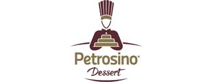 Petrosino Dessert